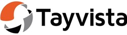Tayvista Ltd logo